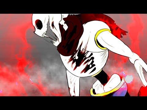 Xxx Mp4 Horrortale Undertale AU Quot Papyrus 39 S Bonetrousle Quot FrostFM Remix 3gp Sex