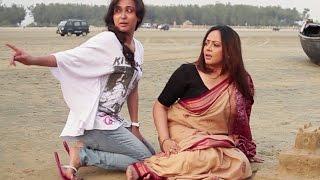 Joy accepts Sreelekha as his Soulmate | Bengali Movie Scene 13 | Climax Jijibisha... Lust To Live