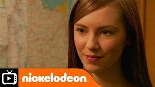 I Am Frankie   I am Eliza   Nickelodeon UK