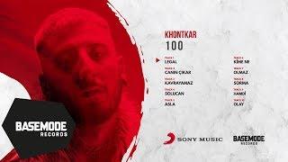 Khontkar - 100   Album Snippet