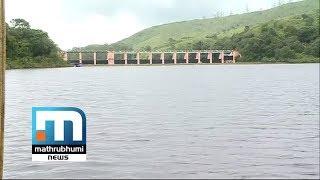 Water Level Rises In Mullaperiyar And Idukki Dam| Mathrubhumi News
