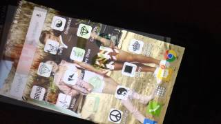 How To Download Music For Free On Android || Aug 2015