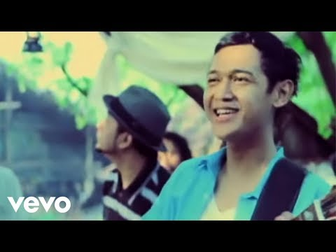 Download Bondan Prakoso, Fade2Black - Ya Sudahlah (Video Clip) On ELMELODI.CO
