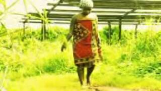 AFRICAN WOMAN video.3gp