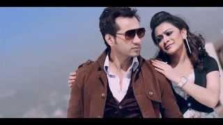 Ekbar Bolo  -   VIKINGS Ft RINTY -  RUN OUT Bangla Movie Song :)