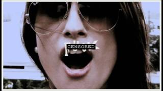 Sak Noel -  Loca People (Censored - Clean Version) +Download