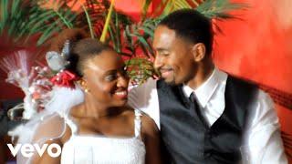 Janelia - Love Song in Yoruba REMIX (Omo Oba) ft. Femi Sanya