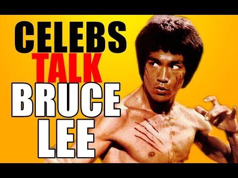 Xxx Mp4 Celebrities Talk About Bruce Lee 3gp Sex