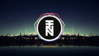 Black Eyed Peas - Pump It (SWACQ Trap Remix)