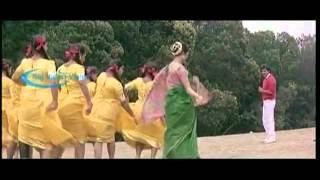 En Veetu Thothathil Song With Lyrics