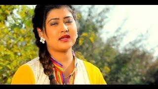 लोक गीत भनेको यस्तो हुन पर्छ अतिनै मन छुने||New Lok Dohori||2017||Resham B.k & Priya Shrestha