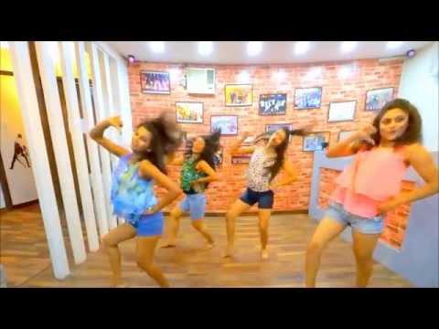 Xxx Mp4 Paani Wala Dance Jhankar Girls Choreography 3gp Sex
