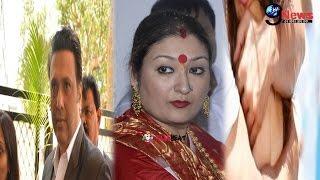 SHOCKING: मोटापे में ये काम कर गई गोविंदा की पत्नी सुनीता, पति के उड़े होश   Govinda Wife Sunita
