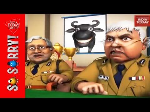 Xxx Mp4 So Sorry Bihar 39 S Agnipath Modi As Vijay Deenanath Chauhan 3gp Sex