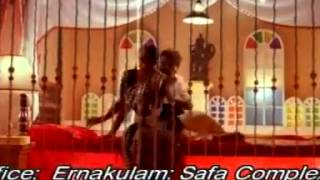 Vellithinkal Poonkinnam thullithoovum H D - JOHNSON MASTER Meleparambil Aanveedu movie song