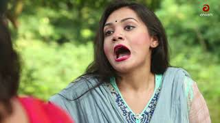 Bangla Natok Moger Mulluk EP 84 || Bangla comedy Natok 2017 || New Bangla Natok 2017