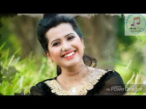 Ek Prithibi  Imran&Nancy Bangla New Song