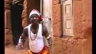 King Ogenwanne- Onye Eze Manma.rmvb