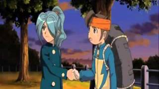 Inazuma eleven episode 1 (2/2) in hindi - Let`s Play Soccer