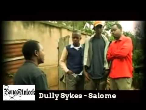 Xxx Mp4 Dully Sykes Salome BongoUnlock Edited Version 3gp Sex