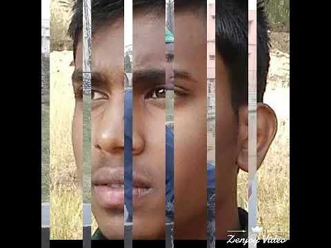 Xxx Mp4 Na Kajre Ki Dhaar Mp4 Mohra 3gp Sex