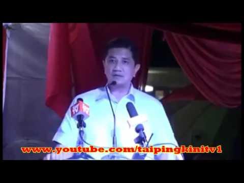 Xxx Mp4 Menteri Besar Berkata Malayu Wajib Tolak UNMO 3gp Sex