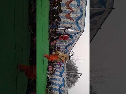 Xxx Mp4 5 Sall Di Bachi Ne Dekho Kina Shona Dance Kita Punjabi Song Te 3gp Sex
