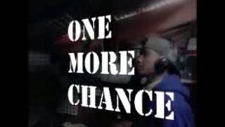 Rapper marky feat Sozia starc One more chance 2016