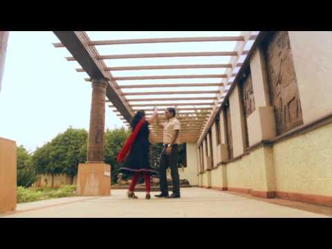 Xxx Mp4 Sindhu Rohit Teaser 3gp Sex