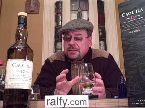 Xxx Mp4 Whisky Review 94 Caol Ila 12yo 3gp Sex