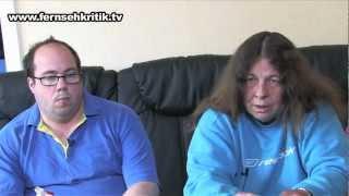 Fabian und Renate (