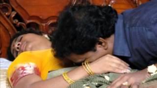 Tamil actress hot unseen rare saree navel
