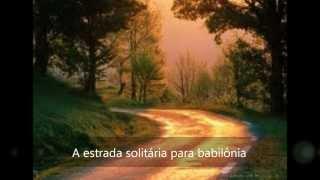 Cada batida do meu coração - Rod Stewart- Every beat of my heart (AMCB)