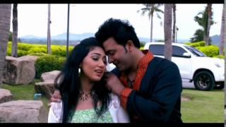 Emon Jodi Hoto - Andrew Kishore and Konok Chapa | Kothin Protishodh | Shakib Khan | Apu Biswas