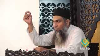 Lecture 07 - Quran Arabic As Easy as Urdu By Aamir Sohail