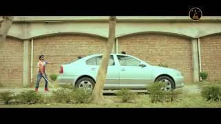Desi Da Recard   Parmish Verma   Rumman Ahmed   The Boss   YouTube 360p