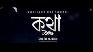 KOTHA (Official Music Video)