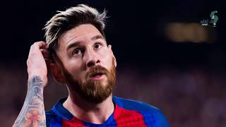 ميسي يخون برشلونة قريبا | نيمار يصارح العالم بأسباب انهيار برشلونة | بيانيتش على طريقة رونالدو