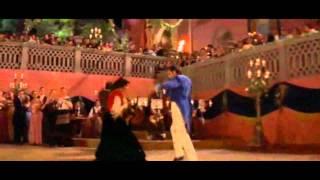 Download The Mask of Zorro dance scene - Alejandro & Elena 3Gp Mp4