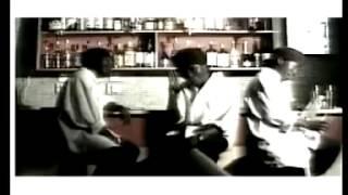 Obrafour - Kwame Nkrumah (Official Video)