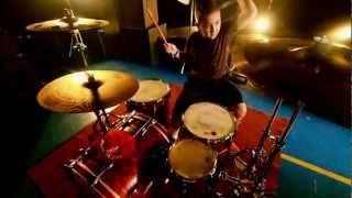 MUSIC VIDEO: SUPER K - PLAYGIRL