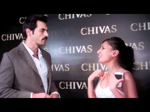 Xxx Mp4 Arjun Rampal In Conversation With MissMalini Pt 3 Sweet Mother S Day Message 3gp Sex