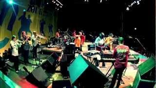 Kassav' Live Mozambique.mp4