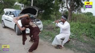 haryanvi dance | नागिन बीन के लहरे पर  इसको को अपना पिछला जन्म याद आ गया | most  popular dance