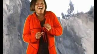 Irene Magunga - Nampenda Yesu!.mp4
