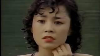 곽은경,허기호,김수정 숲은 소리가 없다(1990년)