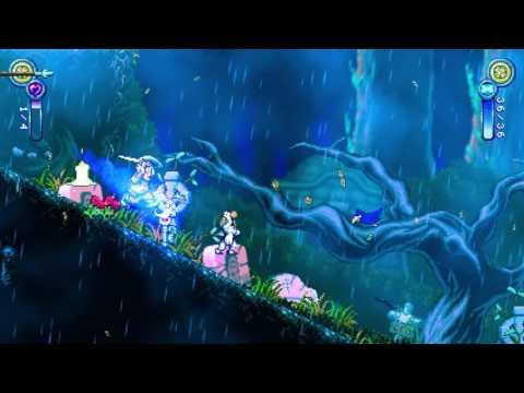 Xxx Mp4 Battle Princess Madelyn Gameplay 3gp Sex