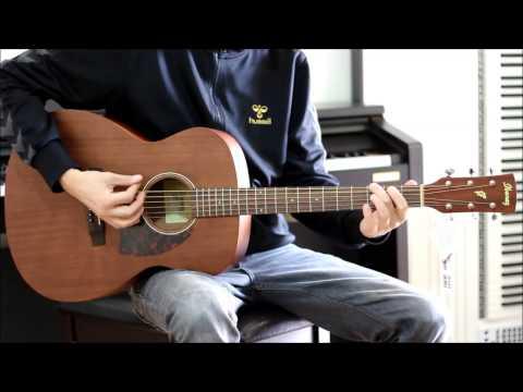 Xxx Mp4 Ibanez PC12MH OPN Akustik Gitar 3gp Sex