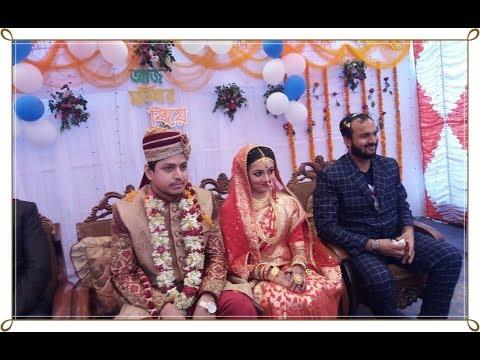 Xxx Mp4 Bangladeshi Village Wedding Ceremony Part 2 BD Tour Vlog 35 Bangladeshi Vlogger 3gp Sex