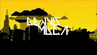 ALBANIAN SHOTA REMIX (by Leart)